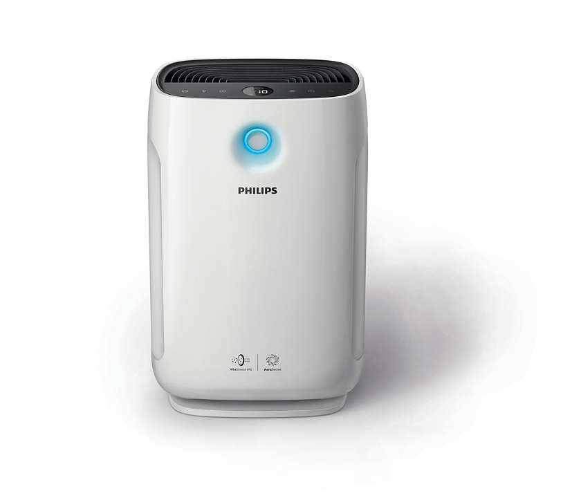 Phillips AC2887/30 Air Purifier