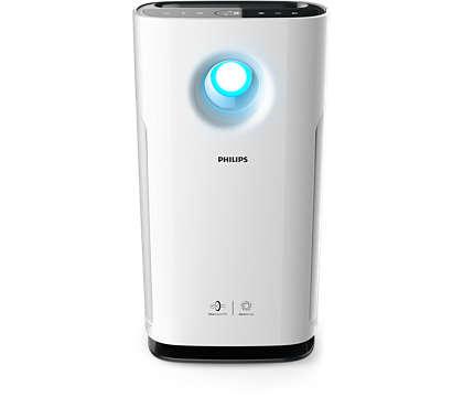 Philips AC3259 Air Purifier