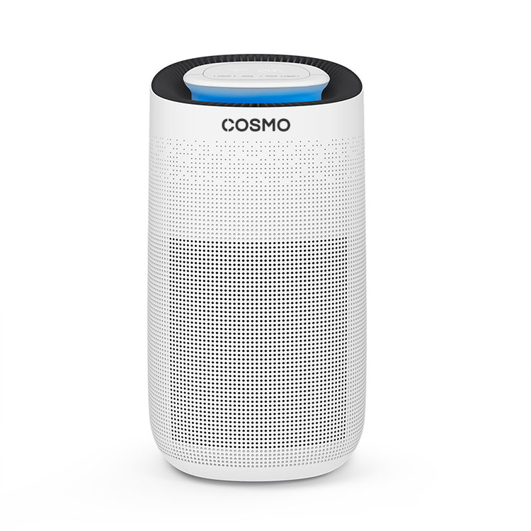 Cosmo Prime® Air Purifier