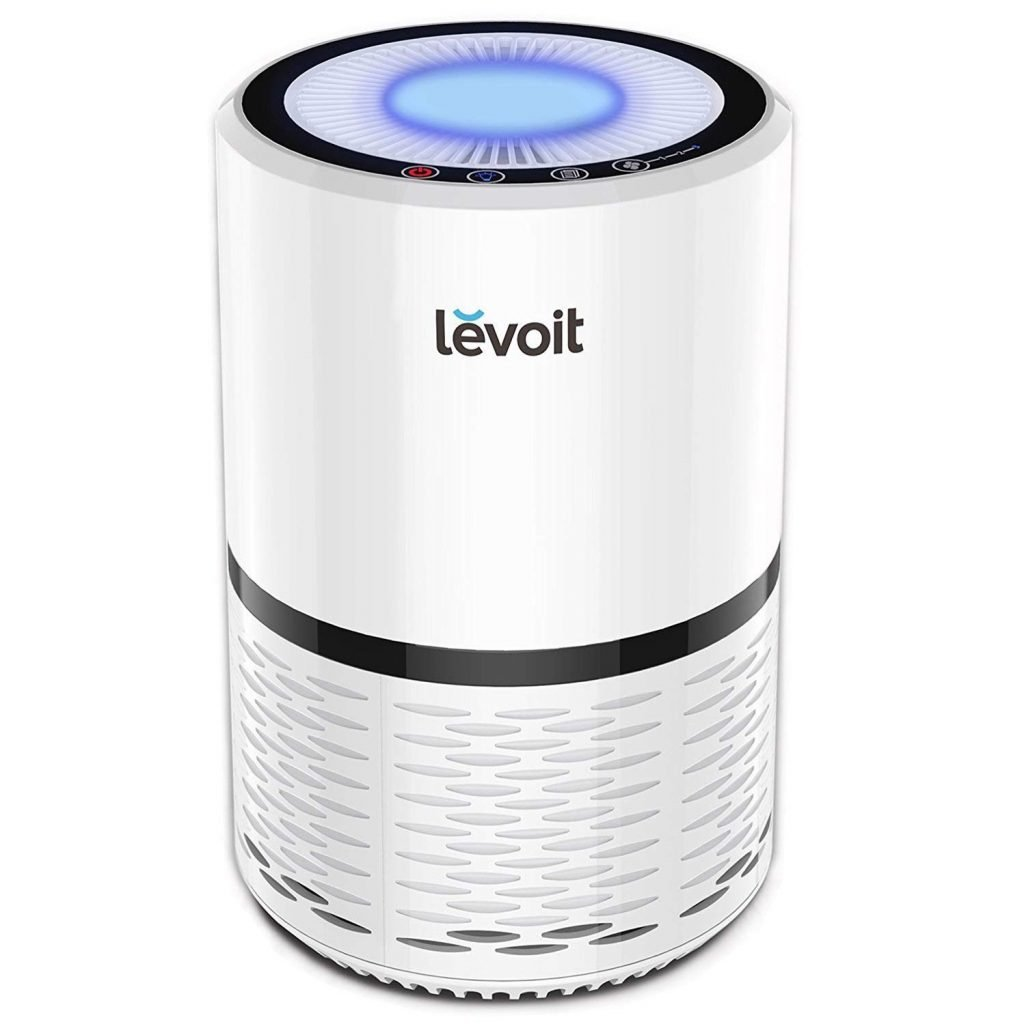 Levoit LV air purifier